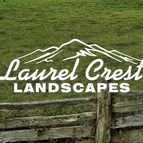Laurel Crest Landscapes