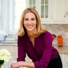 Jessica Levinson, MS, RDN | Healthy Family-Friendly Recipes