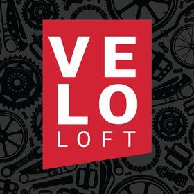 VeloLoft |  E-Bikes und Velos aus der Schweiz