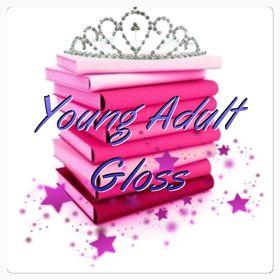 Young Adult Gloss