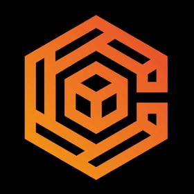 Cube Renovations Ltd