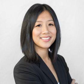Elena M. Lau (劉綺蓮)