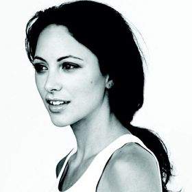 Marcela Brabcova