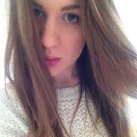 Anna Barath