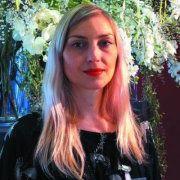 Victoria Korzhavyh