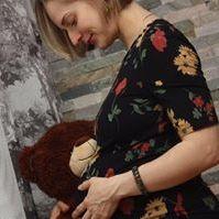 Svetlana Piirto