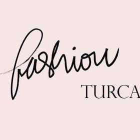 Fashion Turca