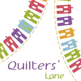 Quilters' Lane