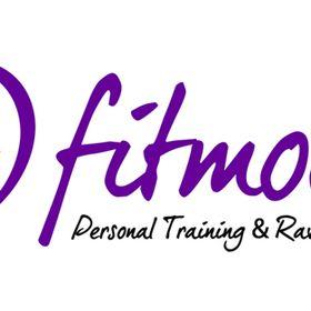 Fitmood