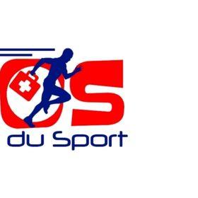SOS Kiné du Sport