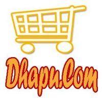 Dhapu Aksesoris