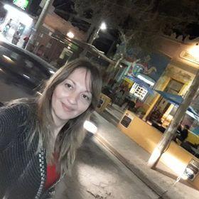 Alicia S