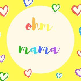 Ohm Mama