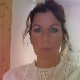 Kerstin Kr0nenfeld
