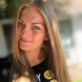 Brigitta Bozsó