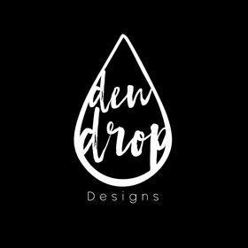 Dewdrop Design