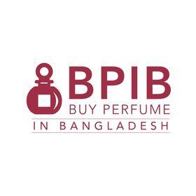 Buy Perfume in Bangladesh