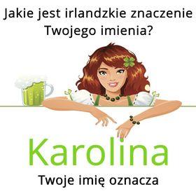 Karolina Antczak
