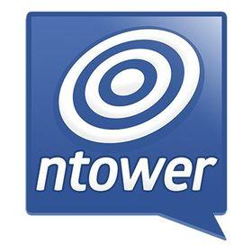 ntower