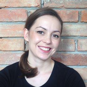 Ilona Zen-Piet