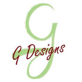 G Designs
