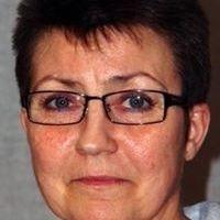 Anne Juvonen