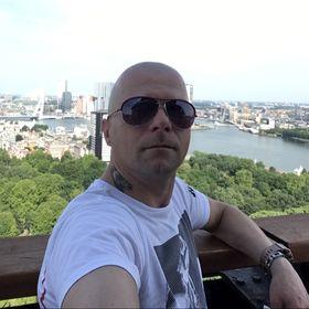 Szymon Semeniuk