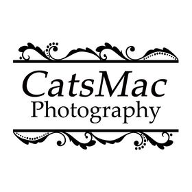 Catsmac Photography