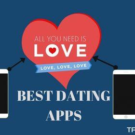 Oasis dating app iPad siti di incontri madre singola gratis