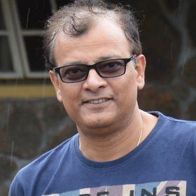 Sanjeev Singhai