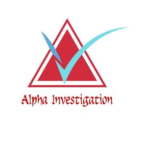 Alpha Investigation