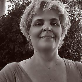 Vassiliki Karkali