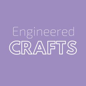 Engineered Crafts