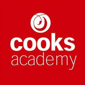 Cooks Academy Culinary School Ireland