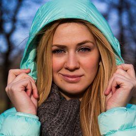 Daniella Novák