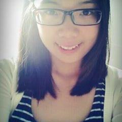 Jocelyn Loo