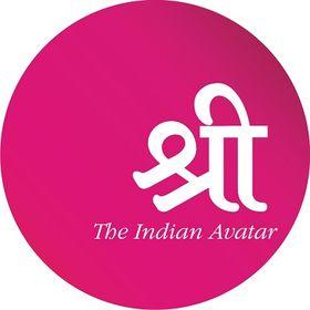 0364e4f160 Shree - The Indian Avatar (shreekurtis) on Pinterest