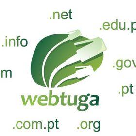 WebTuga Hosting