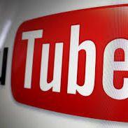 Youtube is my life