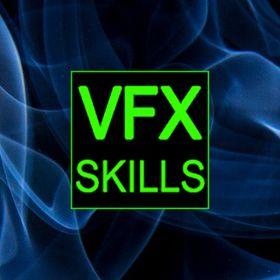 VFXskills