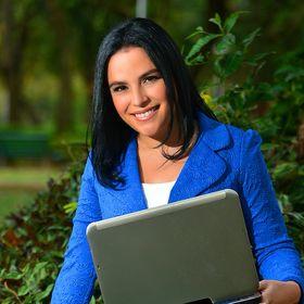 Valeria Landivar