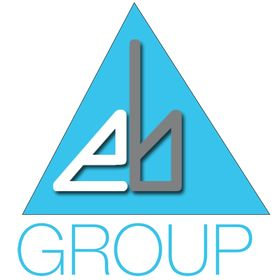 Everbright Group
