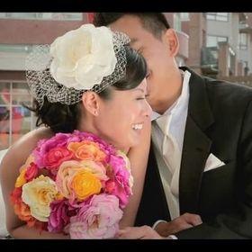Sim Wedding