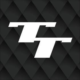 TargaTeam