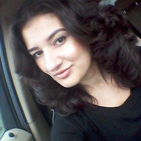 Carmen Diana Urda