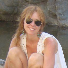 Mariana Murias