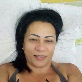 Branquinha Silva