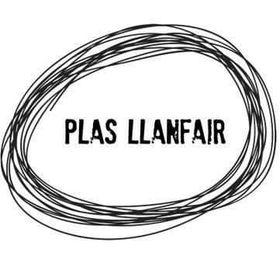 Plas Llanfair