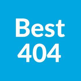 Best404.net