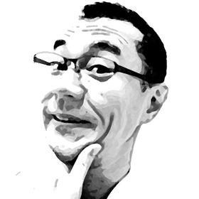 Kazuyuki Tezuka
